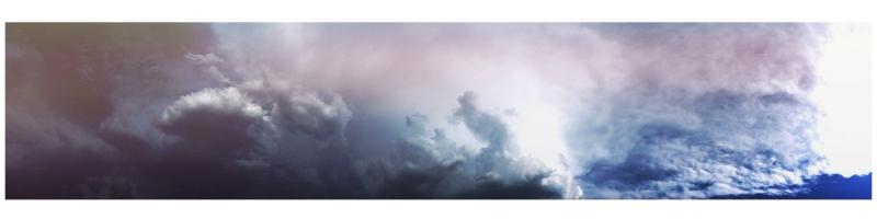 nuvols-tahoe