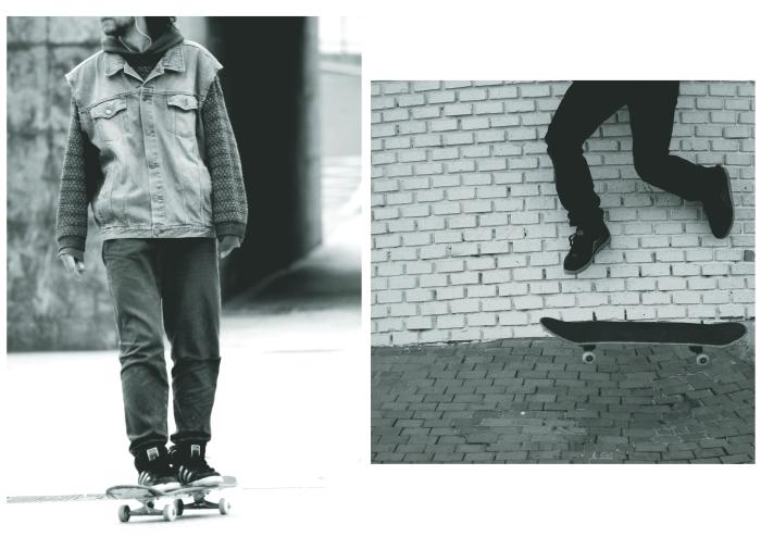 skate-web2 mariaferresamat