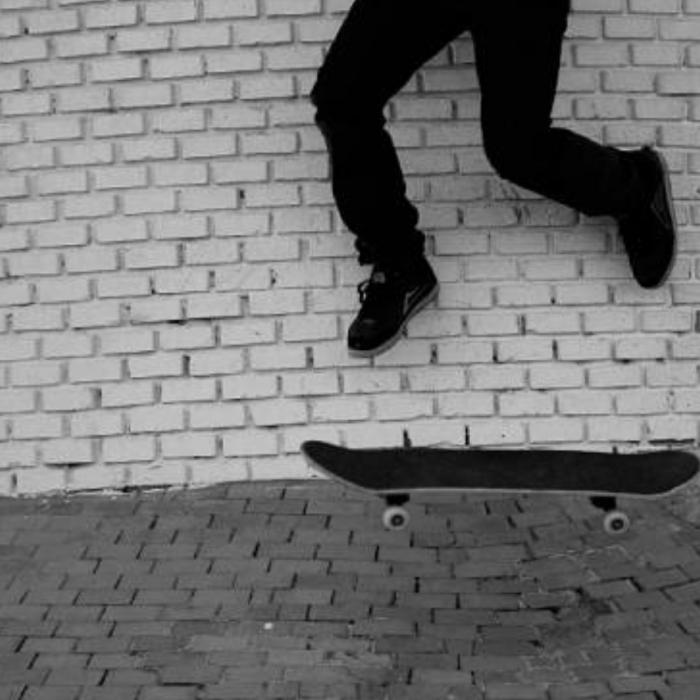 mariaferresamat-lomography-winner-skate