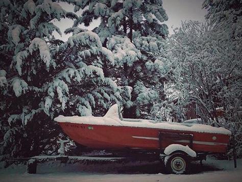 mariaferresamat-maria-norton-boat