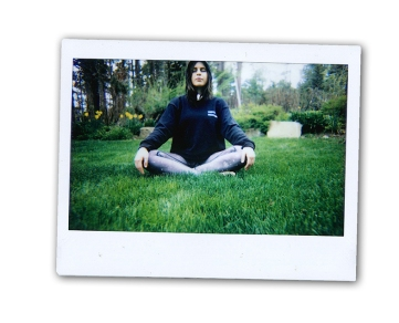 mariaferresamat-small-lomo-yoga1