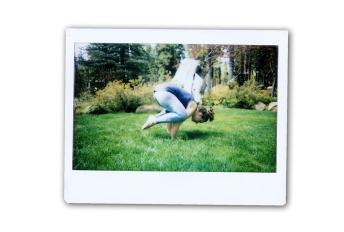 mariaferresamat-small-lomo-yoga2