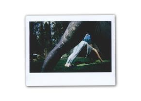 mariaferresamat-small-lomo-yoga4