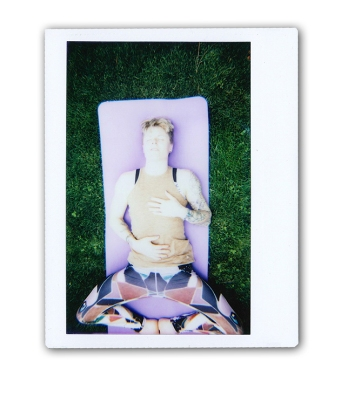 mariaferresamat-small-lomo-yoga5