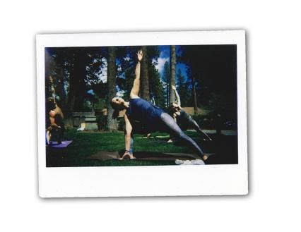 mariaferresamat-small-lomo-yoga7