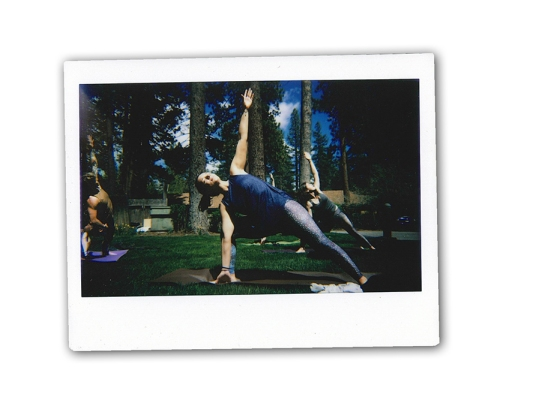 mariaferresamat-small-lomo-yoga7