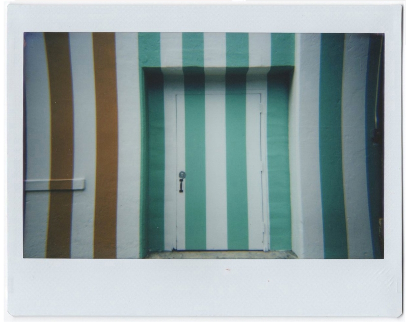 lomography-mariaferresamat-ilovefrenchfries-colorfactory