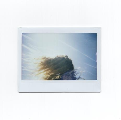 erika_256mariaferresamat-lomography-polaroid