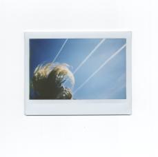 erika_258-mariaferresamat-lomography-polaroid