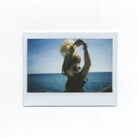 erika_260-mariaferresamat-lomography-polaroid