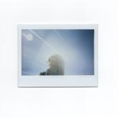 erika_261-r-mariaferresamat-lomography-polaroid