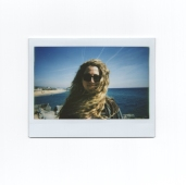erika_262-mariaferresamat-lomography-polaroid