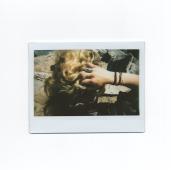 erika_263-mariaferresamat-lomography-polaroid