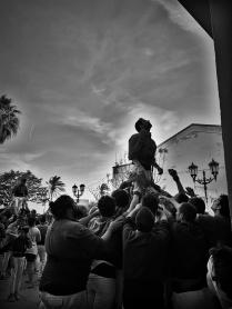 mariaferresamat_castells_2019_vilassardemar_catalunya_IMG_5777