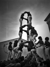 mariaferresamat_castells_2019_vilassardemar_catalunya_IMG_5796