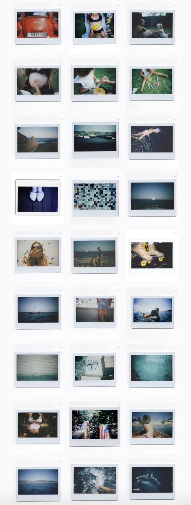 mariaferresamat_magiclomo_instantphotography_polaroid_lomography