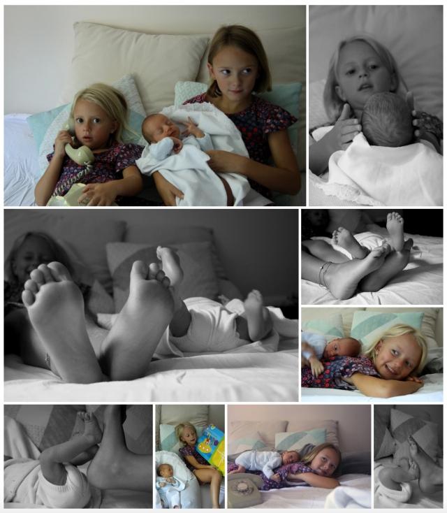 mariaferresamat_maternity_photography_family_fotografia_barcelona