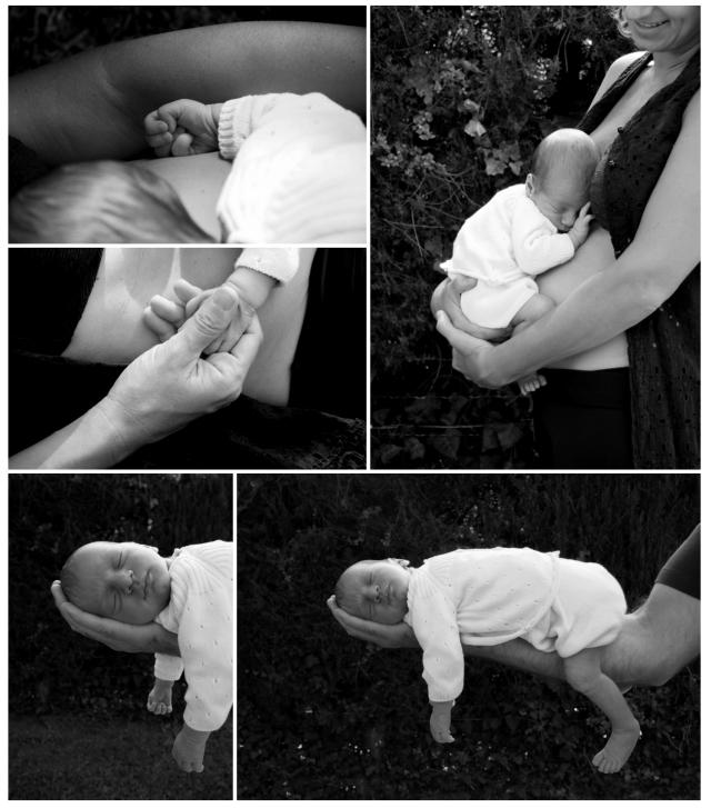 mariaferresamat_pol_newborn_photography_fotografia_barcelona
