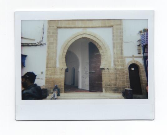 mariaferresamat_morocco_550