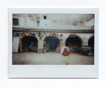 mariaferresamat_morocco_556