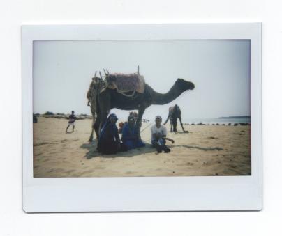mariaferresamat_morocco_561