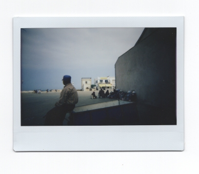 mariaferresamat_morocco_562