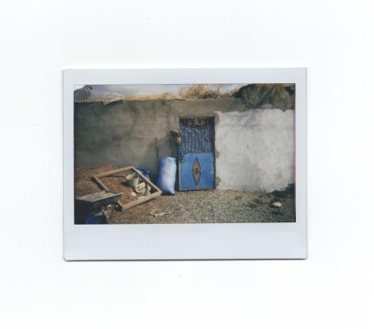 mariaferresamat_morocco_573c