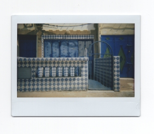 mariaferresamat_morocco_576