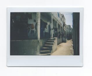mariaferresamat_morocco_577