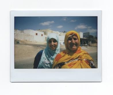 mariaferresamat_morocco_579