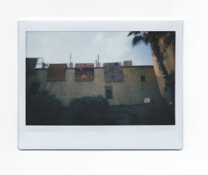 mariaferresamat_morocco_599