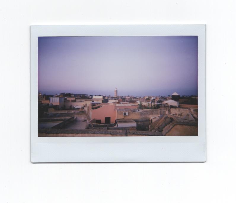 mariaferresamat_morocco_605