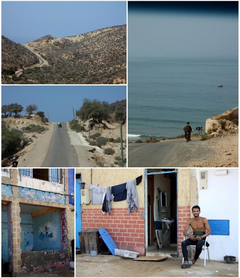 mariaferresamat_morocco_essaouira_travel_tafedna_0