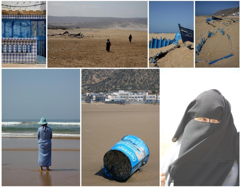 mariaferresamat_morocco_essaouira_travel_tafedna_1