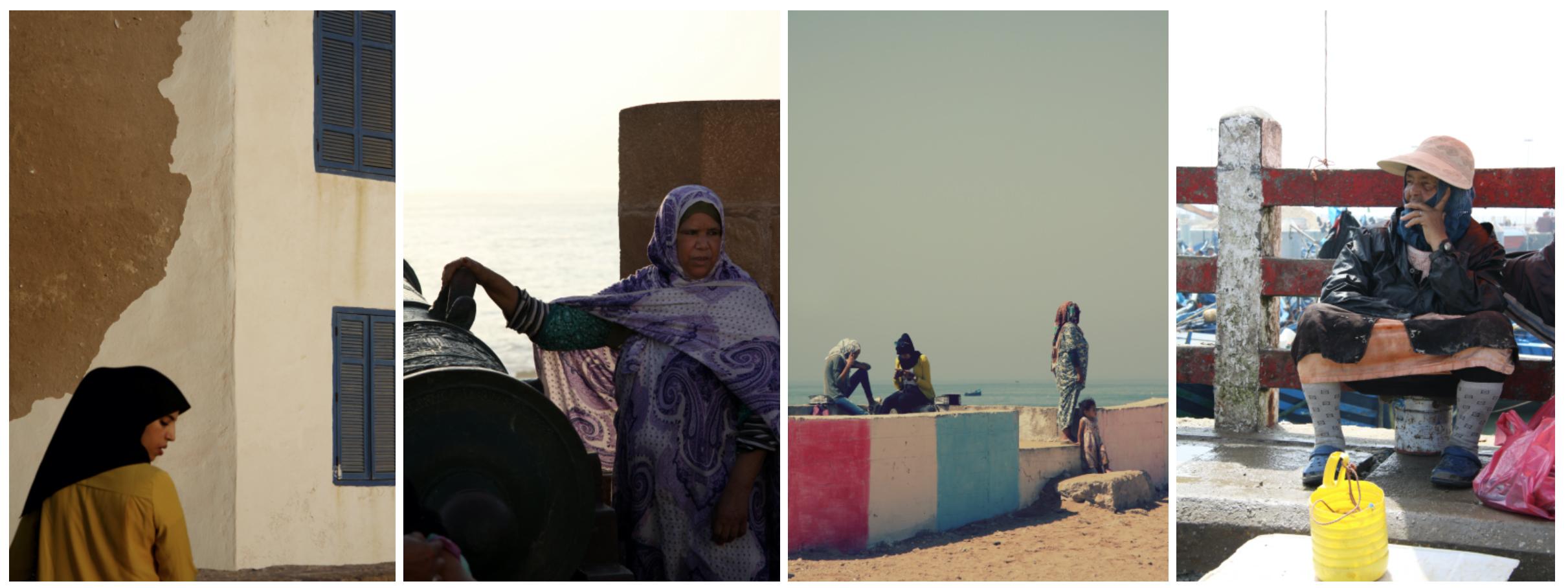 mariaferresamat_photography_morocco_women_portrait_1