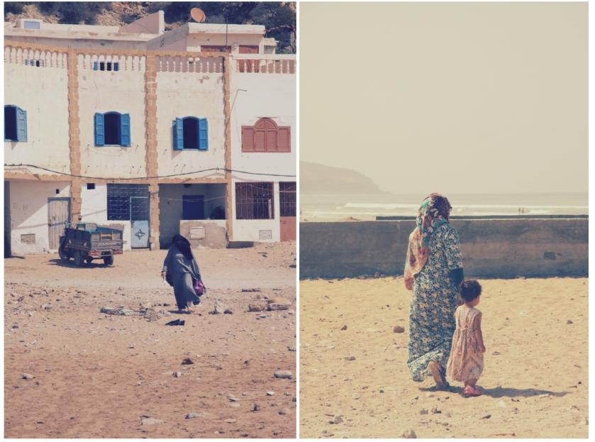 mariaferresamat_photography_morocco_women_portrait_2