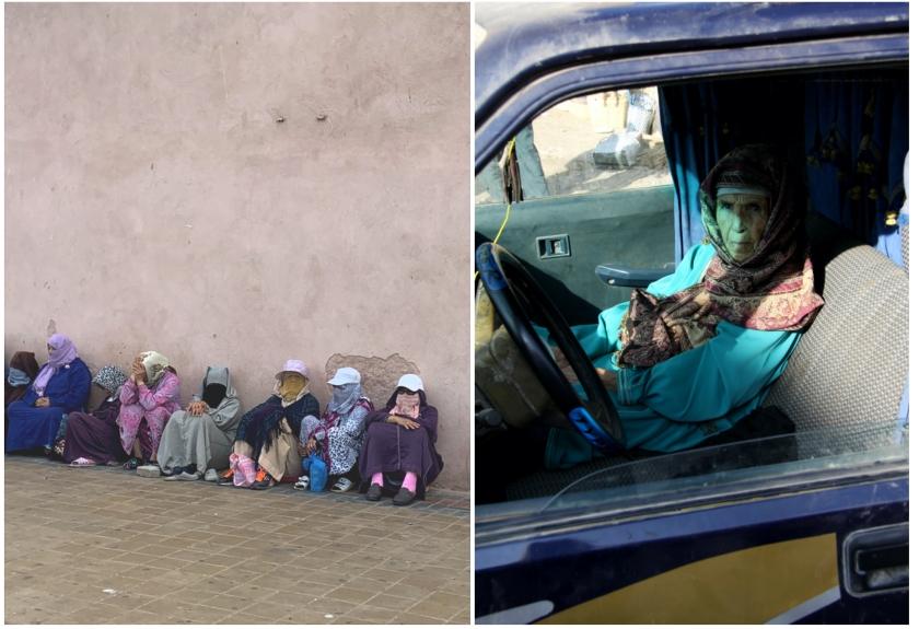 mariaferresamat_photography_morocco_women_portrait_3