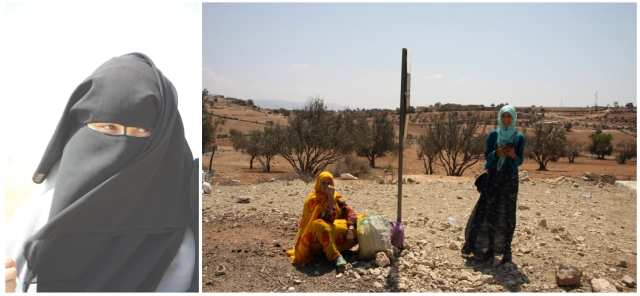 mariaferresamat_photography_morocco_women_portrait_5
