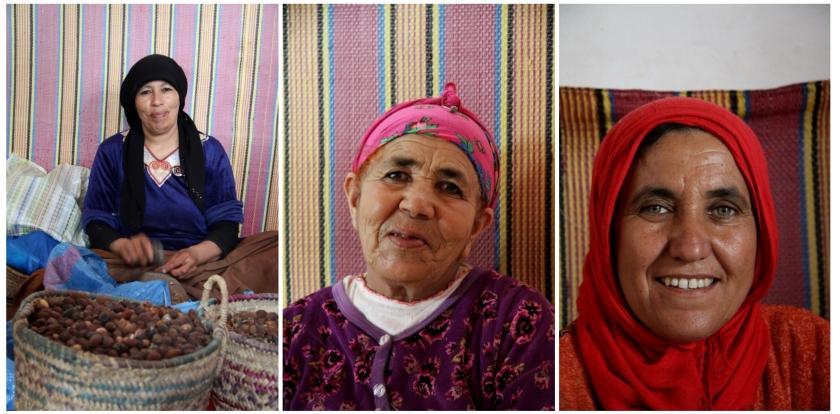 mariaferresamat_photography_morocco_women_portrait_6