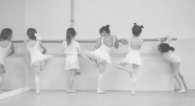 mariaferresamat_ballet_dance_ballerina_barcelona